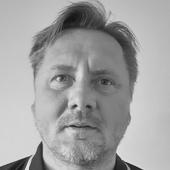 Jiří Klejšmíd