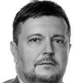 Jiří Sokol